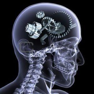 247 Абсцес мозку