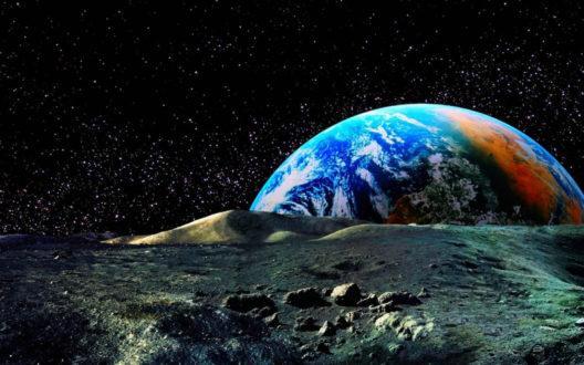 21087 - Місячний календар здоров'я на червень 2018 року