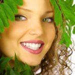 386 Симптоми і лікування актиномікозу у дітей