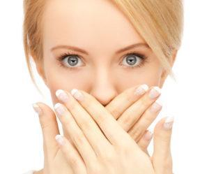 405 Симптоми і лікування актиномікозу щелепно-лицевої ділянки