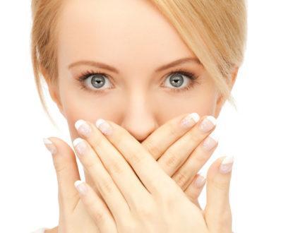 21514 - Симптоми і лікування актиномікозу щелепно-лицевої ділянки