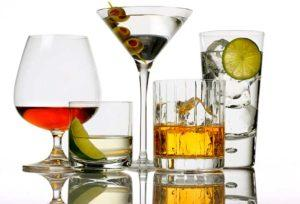 480 Методи кодування від алкоголізму