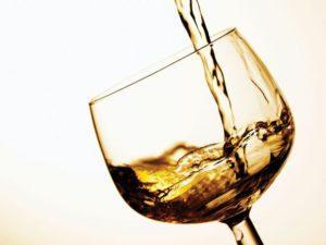 490 Алкоголь в малих дозах призводить до залежності