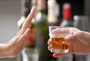 501 Стадії жіночого алкоголізму