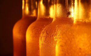 517 Підлітковий алкоголізм