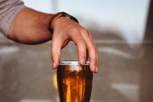 521 Список ліків від алкоголізму і похмілля