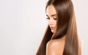 641 Як зрозуміти чи може пересадка волосся вирішити мою проблему?