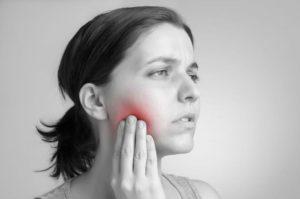 645 Причини, симптоми, ускладнення та лікування альвеоліту