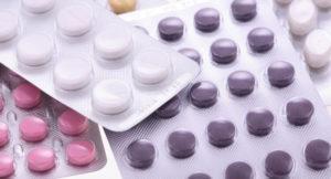 669 Розчин для інфузій Авелокс (Avelox). Спосіб застосування та дози