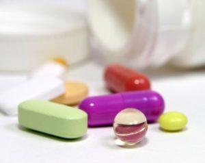 681 Таблетки пероральні Авандамет (Avandamet). Особливі вказівки при прийомі