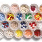 689 Таблетки пероральні Абіліфай (Abilify). Передозування
