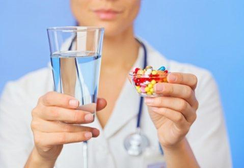 Гонорея – симптоми, шляхи зараження, лікування та профілактика