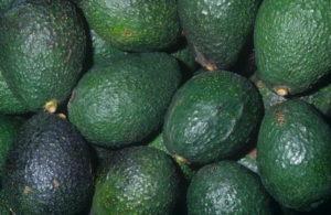880 Масло авокадо: косметичні властивості