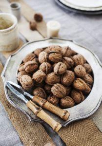 2245 Рекомендації щодо включення волоського горіха в ваш раціон