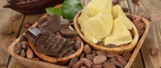 49549 330x140 - Корисні властивості і застосування какао-масла