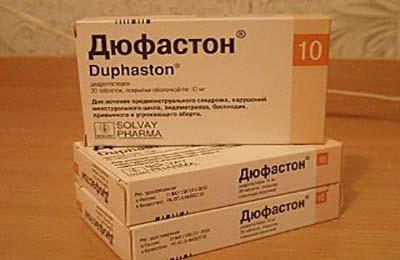 3095 Белосалик от псориаза