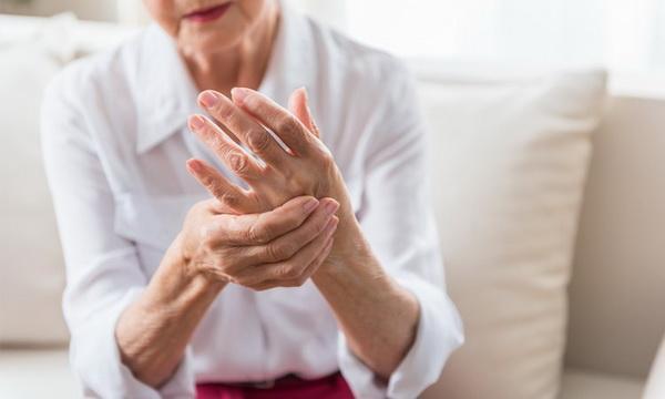 3801 Ученые сделали открытие в отношении ревматоидного артрита